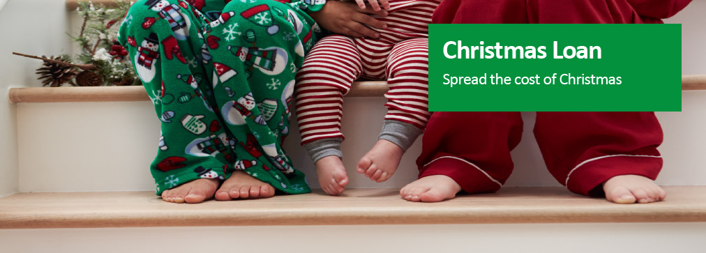 as christmas is just around the corner now could be a good time to start planning on how you are going to fund the festive period - Christmas Loans For Bad Credit